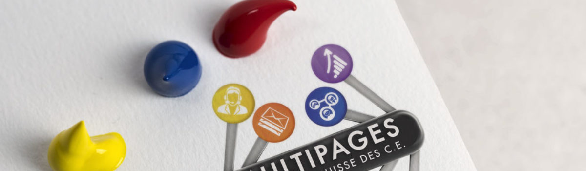 Multipages
